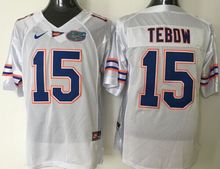 2016 NEW ARRIVAL Florida Gators 15 Tim Tebow 22 Emmitt Smith free shipping FOR YOUTH camouflage(China (Mainland))