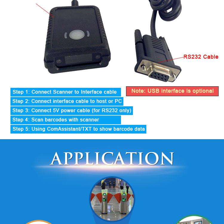 -3096R_04embedded OEM Service high precision