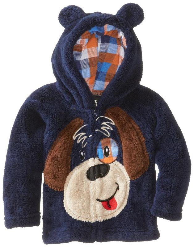 hot sale 2015 children's clothing boys girls Dinosaur Hoodies kids Fleece cartoon dog Sweatshirts baby coats(China (Mainland))