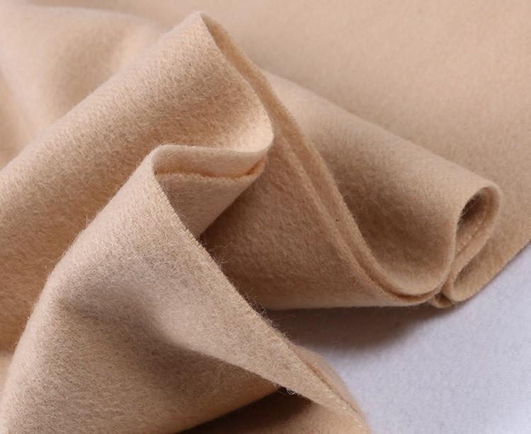 Solid scarf New Fashion Autumn Winter Long Women Scarves Ladies Elegant shawl cashmere luxury brand ponchos  cape christmas gift