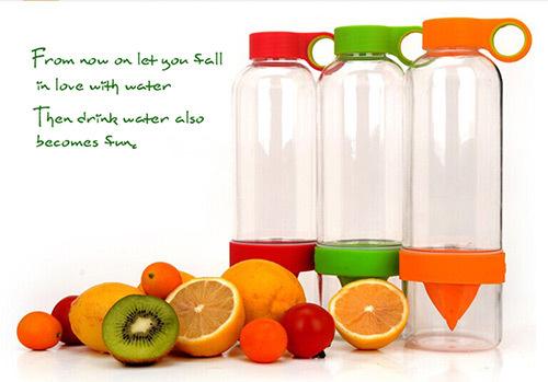 Бутылка для воды GU drinkware  C01013 плоская кисть kraftool klassik 1 01013 25