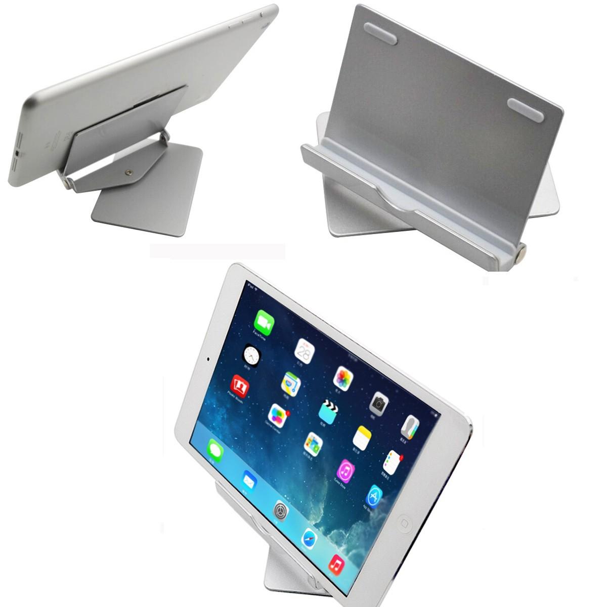 Подставки для планшетов из Китая