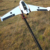 FeiyuTech  X8 uav Professional Airplanes Aerial Photography mapping System RC Fixed Wing Drone