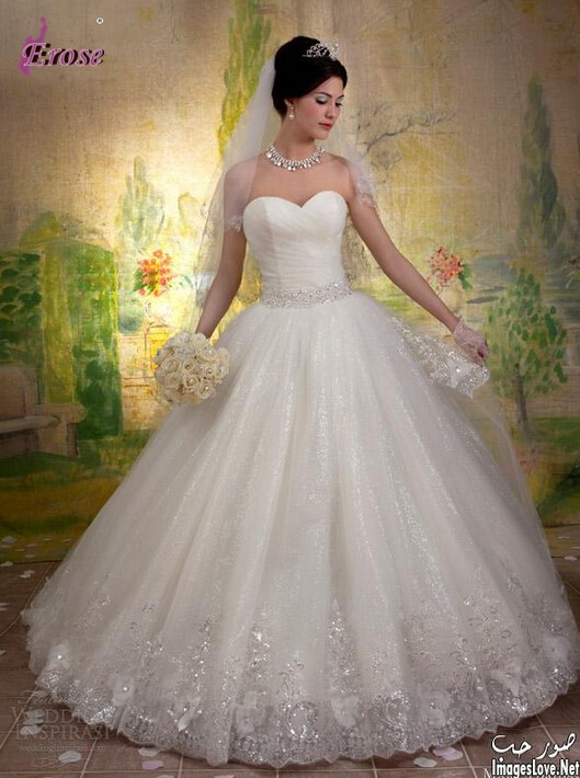 Wedding Dresses In Turkey Price 71