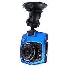 2016 Newest Mini Car DVR Camera GT300 Camcorder 1080P Full HD Video Registrator Parking Recorder G-sensor Night Vision Dash Cam(China (Mainland))