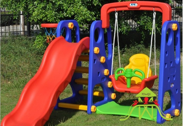 Kids Indoor Play Equipment Indoor Play Equipment Baby