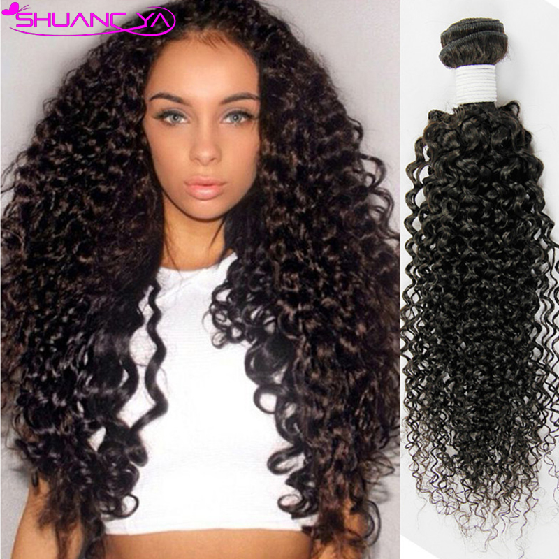 Curly Indian Hair Weave Pictures Remy Indian Hair