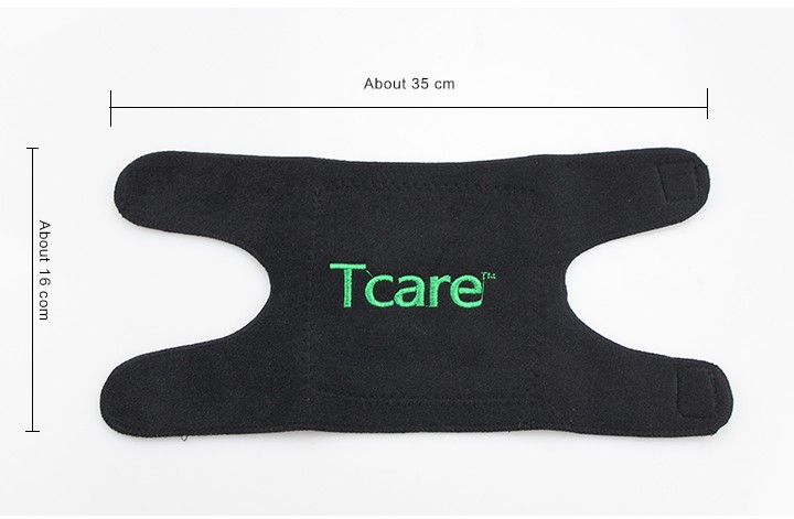 1 Pair Tcare Health Care Tourmaline Self-heating Elbow Brace Elbow Pad Massager Magnetic Therapy Elebow Support Pads Massager  1 Pair Tcare Health Care Tourmaline Self-heating Elbow Brace Elbow Pad Massager Magnetic Therapy Elebow Support Pads Massager  1 Pair Tcare Health Care Tourmaline Self-heating Elbow Brace Elbow Pad Massager Magnetic Therapy Elebow Support Pads Massager  1 Pair Tcare Health Care Tourmaline Self-heating Elbow Brace Elbow Pad Massager Magnetic Therapy Elebow Support Pads Massager  1 Pair Tcare Health Care Tourmaline Self-heating Elbow Brace Elbow Pad Massager Magnetic Therapy Elebow Support Pads Massager  1 Pair Tcare Health Care Tourmaline Self-heating Elbow Brace Elbow Pad Massager Magnetic Therapy Elebow Support Pads Massager  1 Pair Tcare Health Care Tourmaline Self-heating Elbow Brace Elbow Pad Massager Magnetic Therapy Elebow Support Pads Massager  1 Pair Tcare Health Care Tourmaline Self-heating Elbow Brace Elbow Pad Massager Magnetic Therapy Elebow Support Pads Massager  1 Pair Tcare Health Care Tourmaline Self-heating Elbow Brace Elbow Pad Massager Magnetic Therapy Elebow Support Pads Massager  1 Pair Tcare Health Care Tourmaline Self-heating Elbow Brace Elbow Pad Massager Magnetic Therapy Elebow Support Pads Massager  1 Pair Tcare Health Care Tourmaline Self-heating Elbow Brace Elbow Pad Massager Magnetic Therapy Elebow Support Pads Massager  1 Pair Tcare Health Care Tourmaline Self-heating Elbow Brace Elbow Pad Massager Magnetic Therapy Elebow Support Pads Massager  1 Pair Tcare Health Care Tourmaline Self-heating Elbow Brace Elbow Pad Massager Magnetic Therapy Elebow Support Pads Massager  1 Pair Tcare Health Care Tourmaline Self-heating Elbow Brace Elbow Pad Massager Magnetic Therapy Elebow Support Pads Massager  1 Pair Tcare Health Care Tourmaline Self-heating Elbow Brace Elbow Pad Massager Magnetic Therapy Elebow Support Pads Massager  1 Pair Tcare Health Care Tourmaline Self-heating Elbow Brace Elbow Pad Massager Magnetic Therapy Elebow Support Pads Massager
