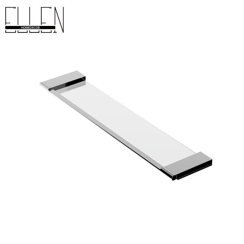 buy 2014 new bath shelf wall mounted. Black Bedroom Furniture Sets. Home Design Ideas