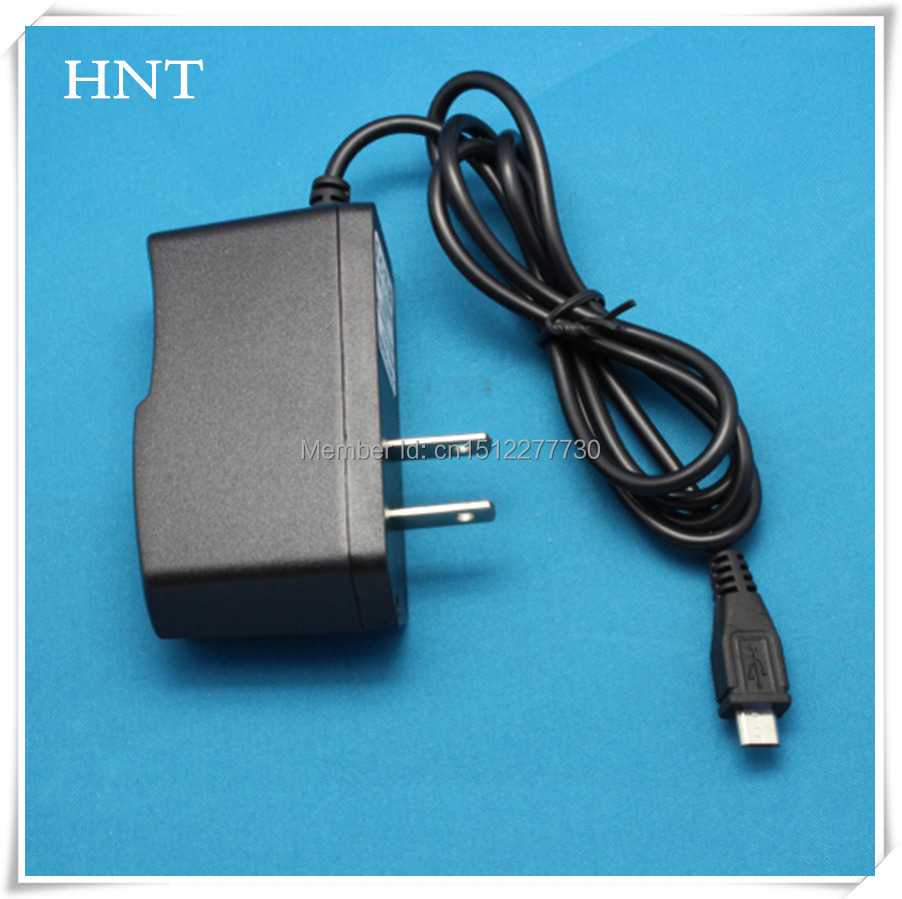 1pcs 5V 2A Micro USB Charger Power Supply for Tablet PC Google Nexus 7,Nexus 10,Smartphone, and other Micro USB Port Devices(China (Mainland))