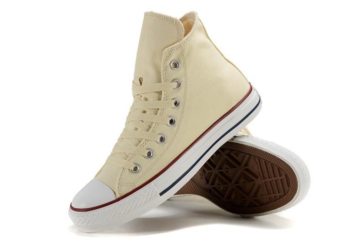 Конверс все звезды мужчины женщины низкий высокий стиль холст обувь кружева повседневные дышащие кроссовки для женщин, Совет обувь