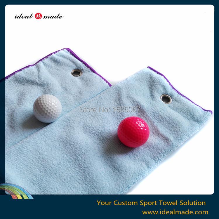200 pcs /lot personalized hand towel, 100% microfiber hand towel, compressed hand towel 40*60 cm(China (Mainland))