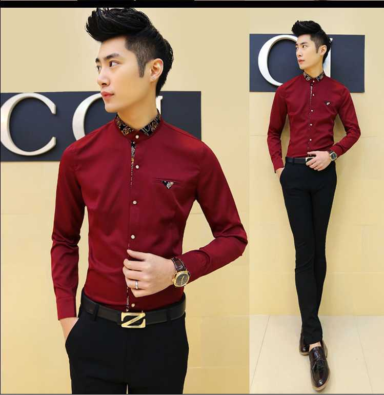 Men Designer Clothes Sale Sale men s fashion causal