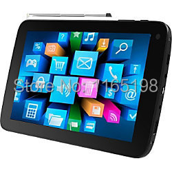 new!!! 7 inch Android 4.2 Dual Core/cameras WIFI HDMI OTG 8726 1GB/8GB SuperSonic SC-77TV Tablet TV cheap tablet pc 1024x600(China (Mainland))