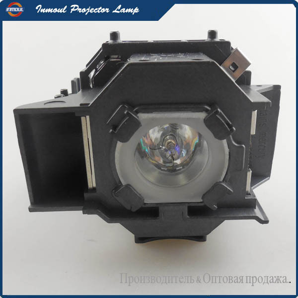 Replacement Projector Lamp ELPLP43 / V13H010L43 for EPSON EMP-TWD10 / EMP-W5D / MovieMate 72<br><br>Aliexpress