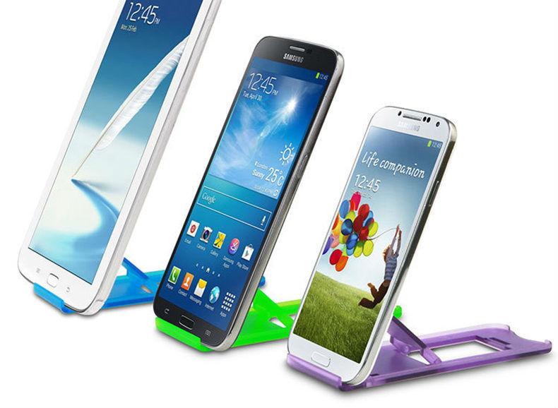 Téléphone Stand Table-Achetez des lots à Petit Prix