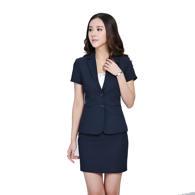 Find short sleeve women's suits at ShopStyle. Shop the latest collection of short sleeve women's suits from the most popular stores - all in one.