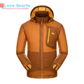 22ND Newest High Quality Hooded Sunscreen Clothing Cycling Wear Skin Coat