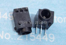 1.3MM 20pcs/lot DC Power Jack Socket Connector for Tablet PC/netbook/GPS(China (Mainland))