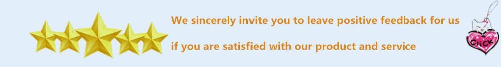 Купить 2016 Горячие Продажа Одноместный Носик Кухня Раковина Pull Out Спрей Кран Латунный Chrome Бассейна Смесителя Новый