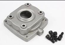 Buy BAJA Accessories 67005 baja clutch cover BAJA 5B clutch housing 26cc 29cc 30.5cc engine 1/5 HPI KM ROVAN baja 5b 5ss 5t for $7.90 in AliExpress store