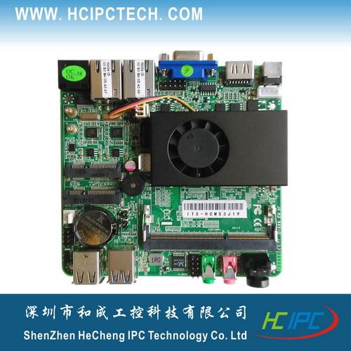 Здесь можно купить  2032-2 ITX-HCMS3J18,Betray J1800 Nano ITX Motherboard, Mini ITX Motherboard for Car PC,White board etc 2032-2 ITX-HCMS3J18,Betray J1800 Nano ITX Motherboard, Mini ITX Motherboard for Car PC,White board etc Компьютер & сеть