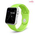 Smart watch A8 Touch Clocks Bluetooth Smartwatch With Camera Sport Style Pedometer Mobile Wristwatches For Apple