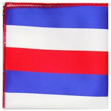 SNT0010 2014 neck tie set striped casual necktie hanky cufflinks men s ties sets Handkerchiefs Pocket
