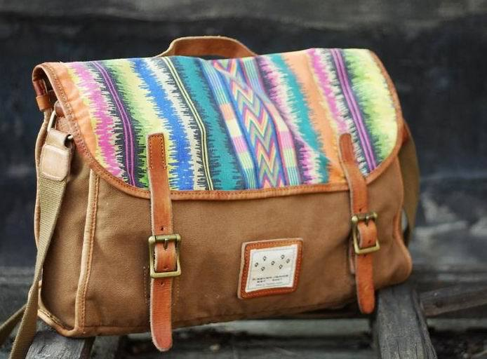 Women's shoulder bags online india – New trendy bags models photo blog