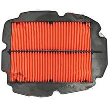 VFR800 Motorcycle Air Filter(China (Mainland))