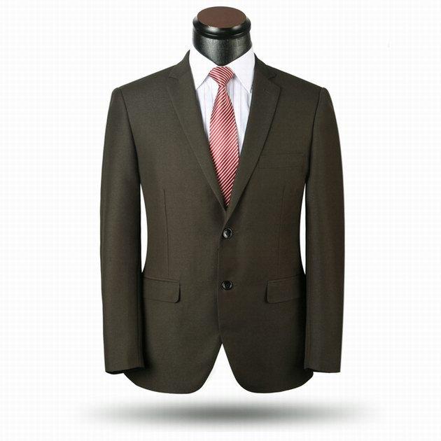 Pakaian Pria Untuk Pesta Pernikahan Pria Pernikahan Pakaian