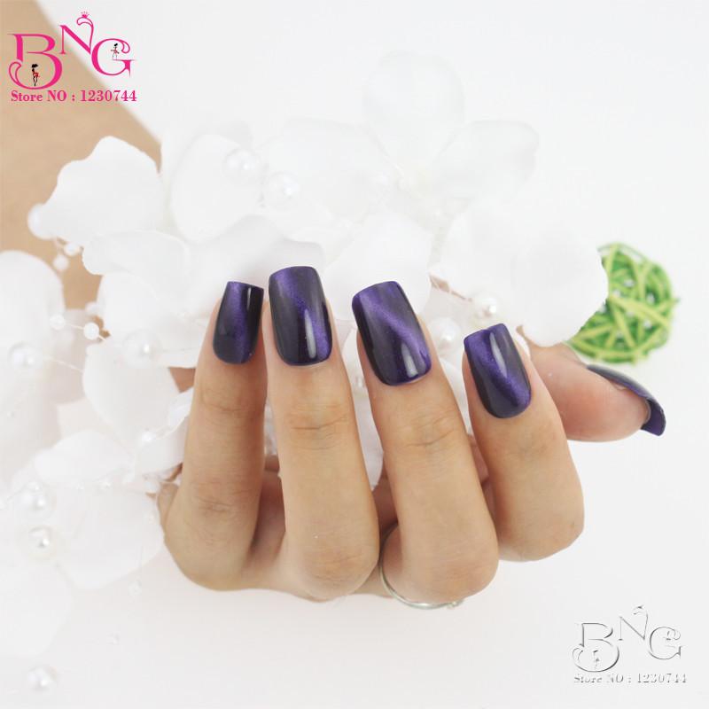 BNG-2