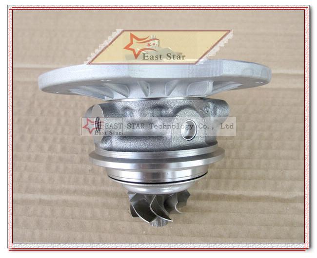 RHF5 8973125140 VA430015 VA430070 Turbocharger cartridge Turbo CHRA For ISUZU Trooper SUV 2000-2011 Opel Monterey B 1998-1999 4JX1TC 3.0L DTI 160HP (2)