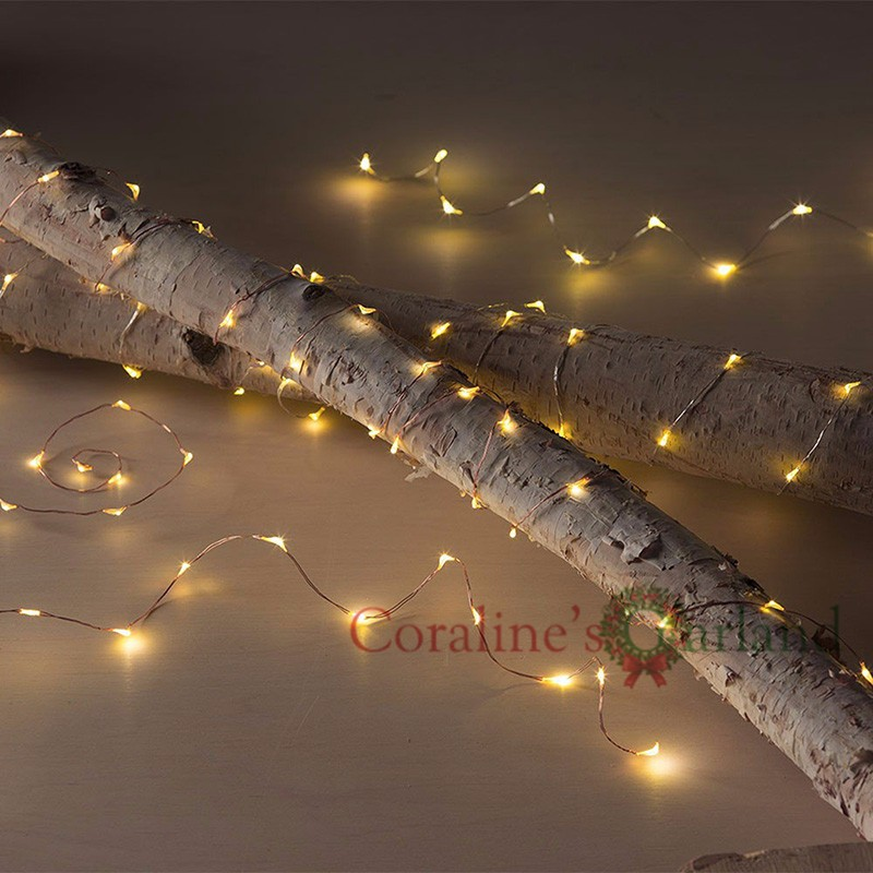 led string lights 1 (9)