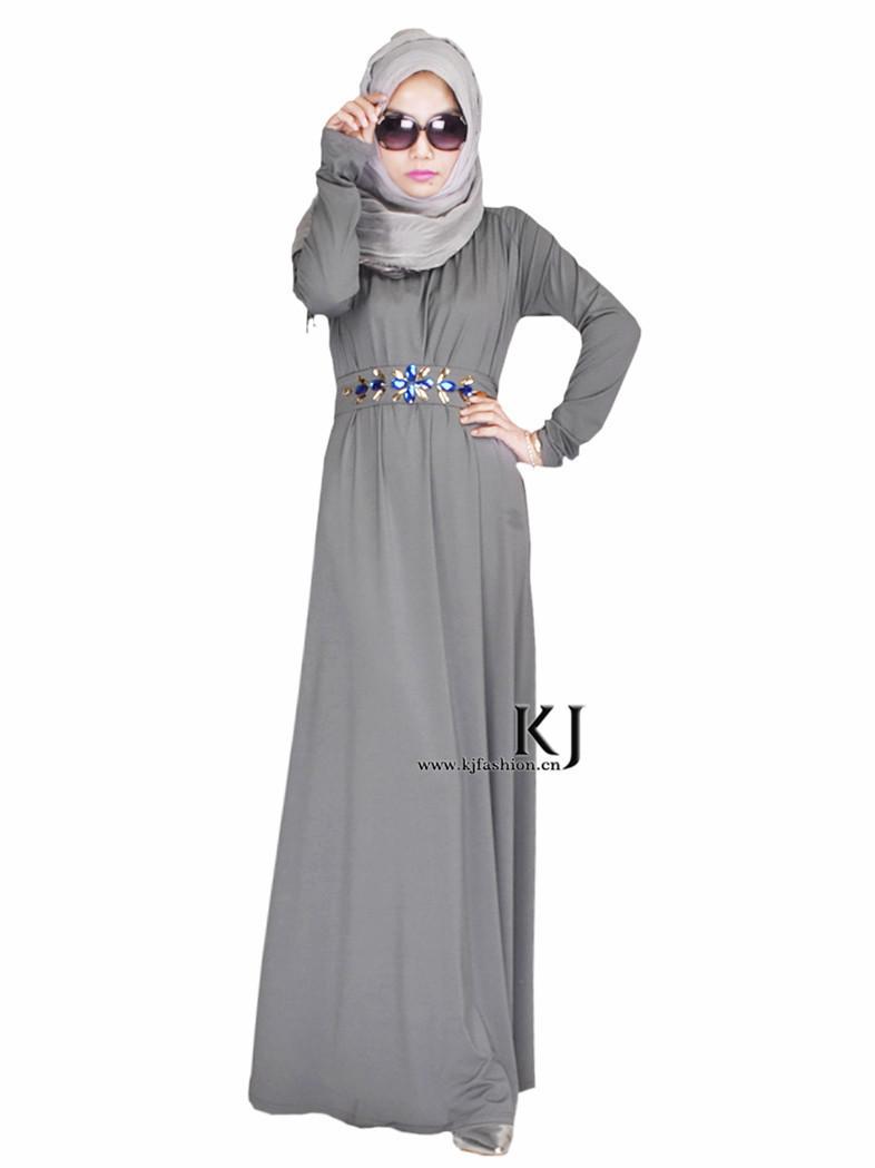 Turque Vetement Vêtements Turque Jilbab