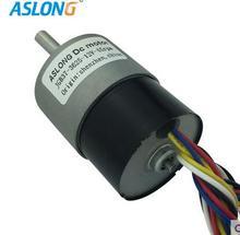 Buy JGB37-3625 brushless DC motor brushless motor speed control brushless DC motor speed control for $25.33 in AliExpress store