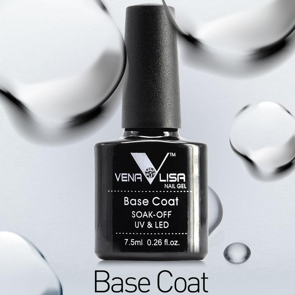 Base-Coat-1