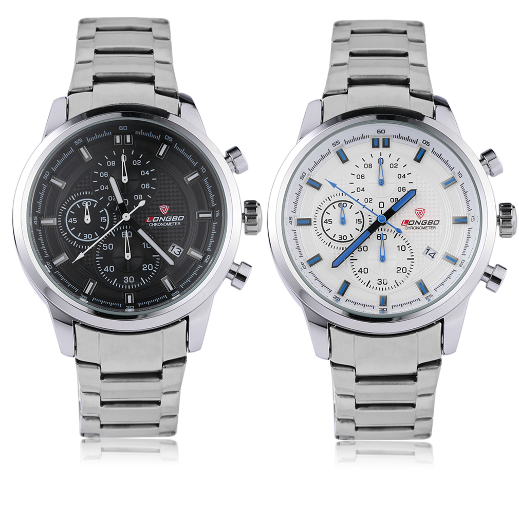 Watch Clasp Types Promotion-Shop for Promotional Watch ...