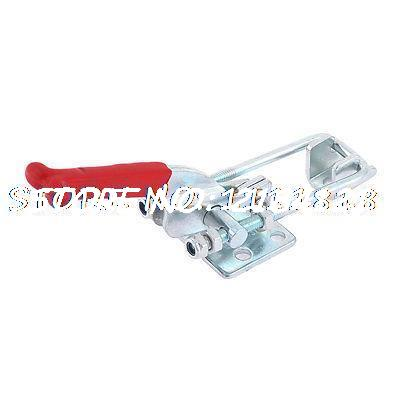 Lever Latch Fastener 350Kg 772Lbs Hand Operated Toggle Clamp 431(China (Mainland))