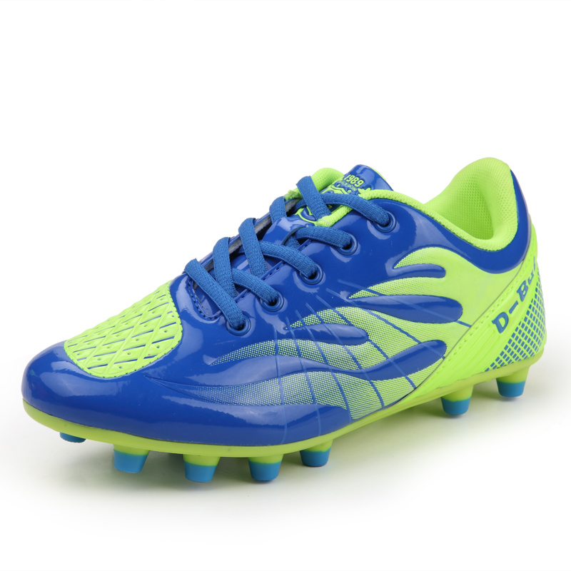 cheap soccer cleats promotion shop for promotional cheap