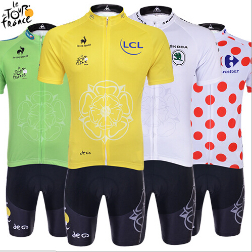 how to buy bicycle shorts