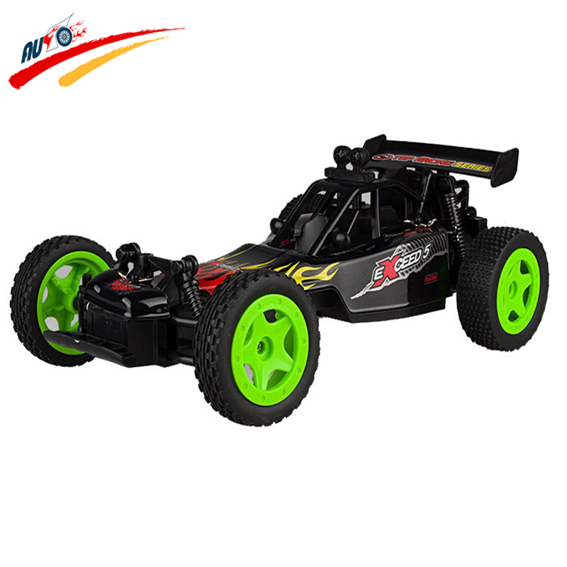 RC Car 2.4G 1:16 High Speed Racing Car Off-Road Drift Independent Suspension System Radio Control Buggy Vehicle toy(China (Mainland))