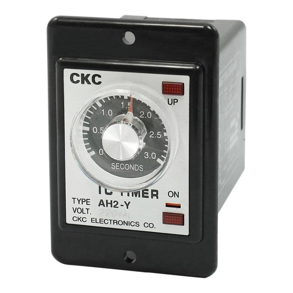 Online Buy Wholesale Dpdt Relay Time Delay From China Dpdt Relay - Dpdt relay buy