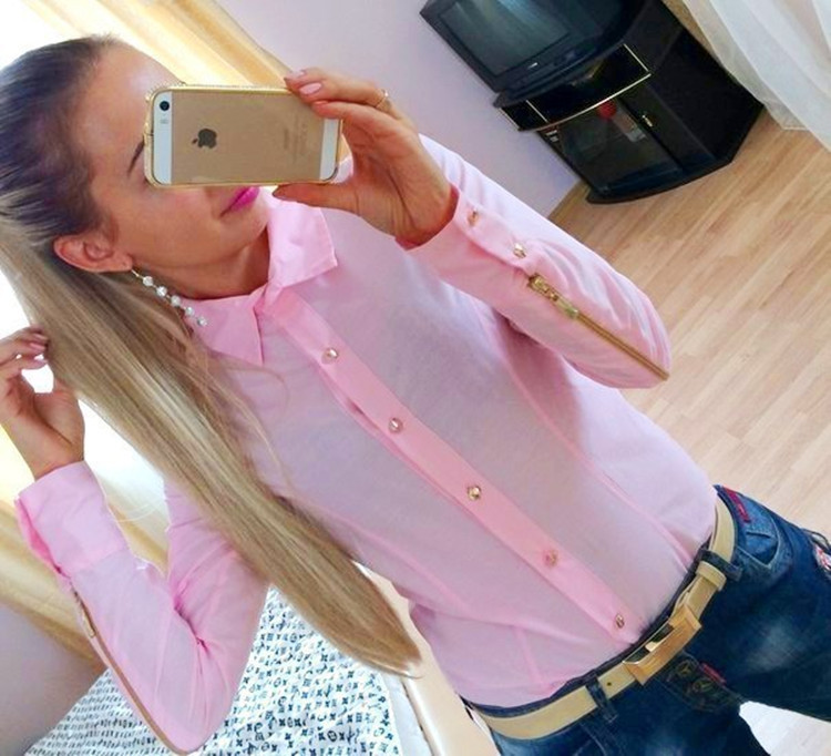 женские-блузки-и-рубашки-fanshou-blusas-smt41cs4663