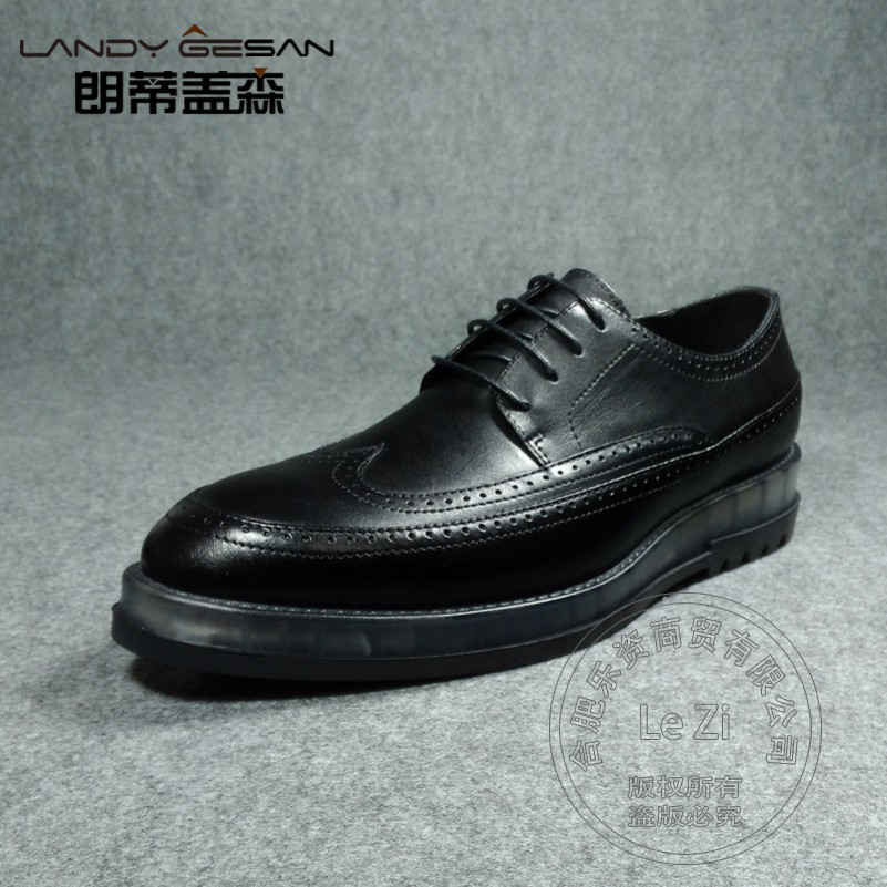 popular cushioned dress shoes buy cheap cushioned dress