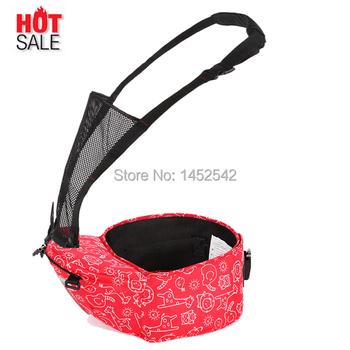 2014 New Design baby carrier/Top qulity baby Sling Toddler wrap Rider baby backpack/high grade the best qulity Baby suspenders