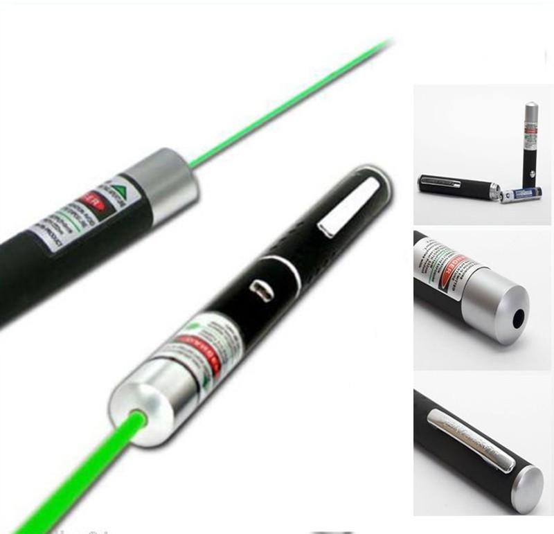 laser pen2