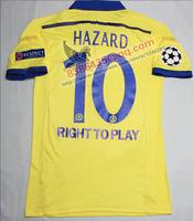 14 15 2015 Chelsea 14 15