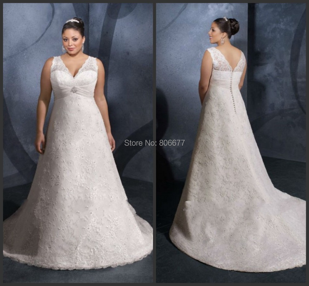 Plus size wedding gowns size 28 eligent prom dresses for Plus size wedding dresses size 28
