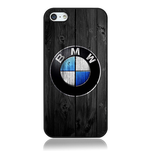 Fashion CarCover New Slim Jacket for BMW case for iPhone 4 4s 5 5s 5c 6 Plus for Samsung Galaxy s2 s3 s4 s5 mini Note 3 4 case(China (Mainland))